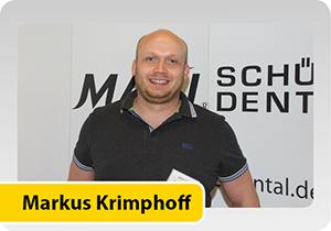 Campus-Kronberg_Empfehlung