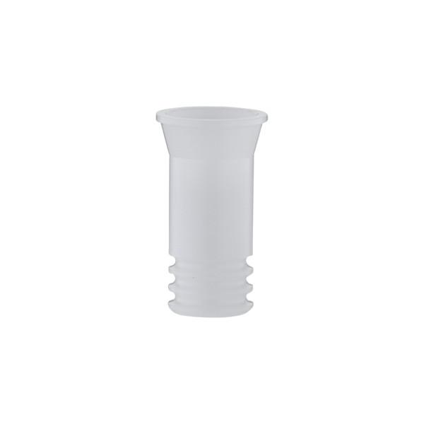 Kunststoffhülse POM für Multi Unit