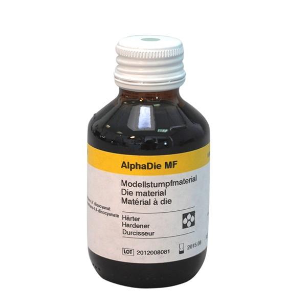 AlphaDie MF Härter, 100 ml