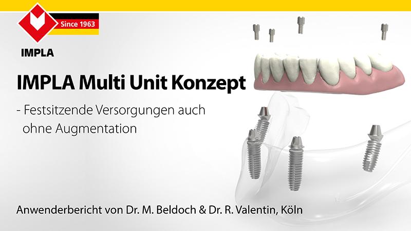 2018-08_Multi_Unit_deutsch-Bild