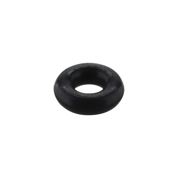 O-Ring schwarz klein für Kugelkopfmatrize klein für Mini balltop
