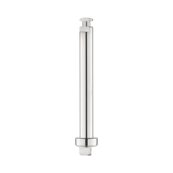 Locator®-Adapter, mit WS-Anschluss