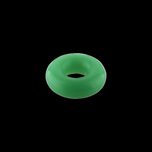 O-Ring grün für Kugelkopfmatrize für IMPLA Mini-balltop