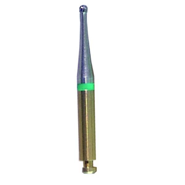 Rosenbohrer, 1,2 mm / 22 mm