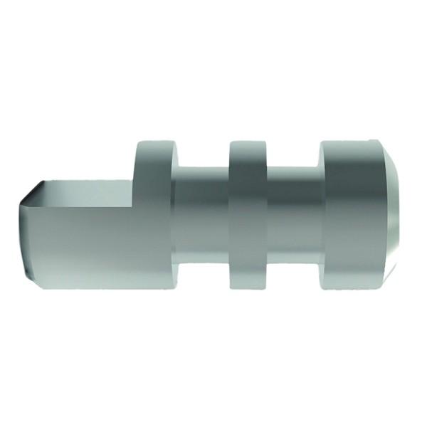 Labor-Implantat Cone Connection