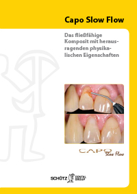 Capo Slow Flow (Deutsch)
