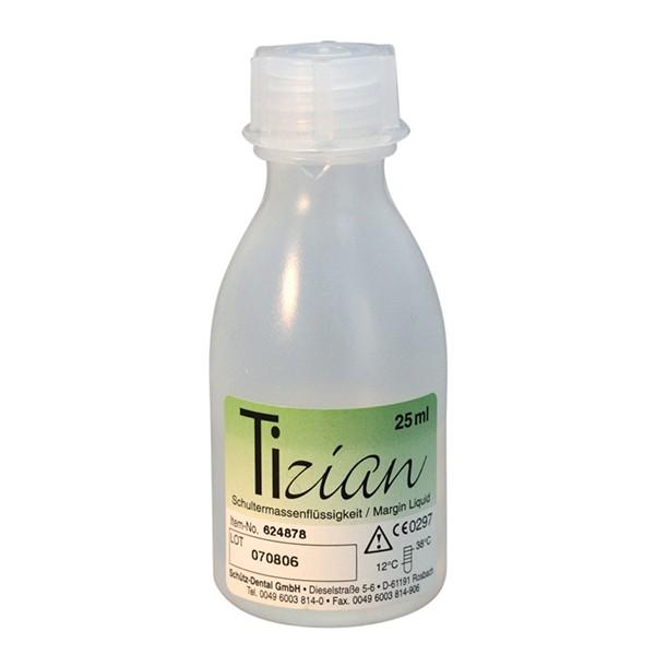 Tizian Ti Keramik SM F, 25 ml