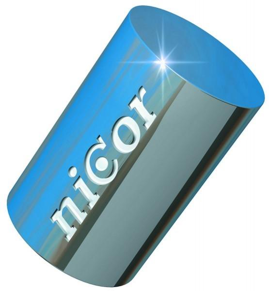 Nicor 500 g, c+b non-precious alloy | CoCr and Nickel Alloys