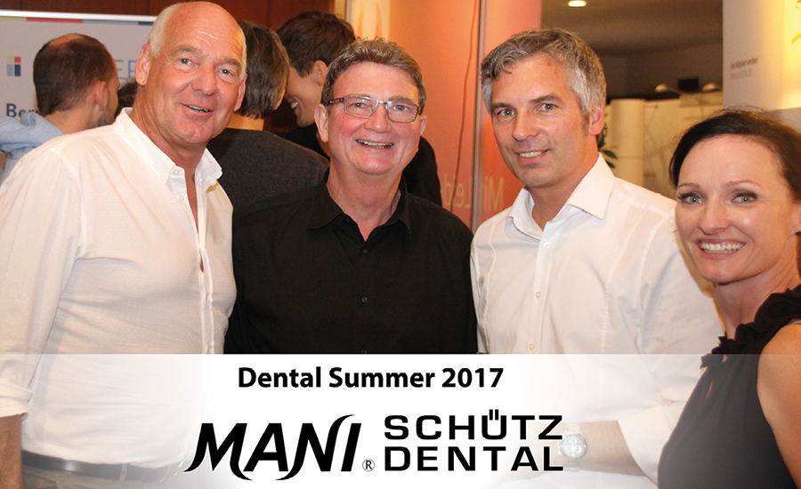 dental-summer2