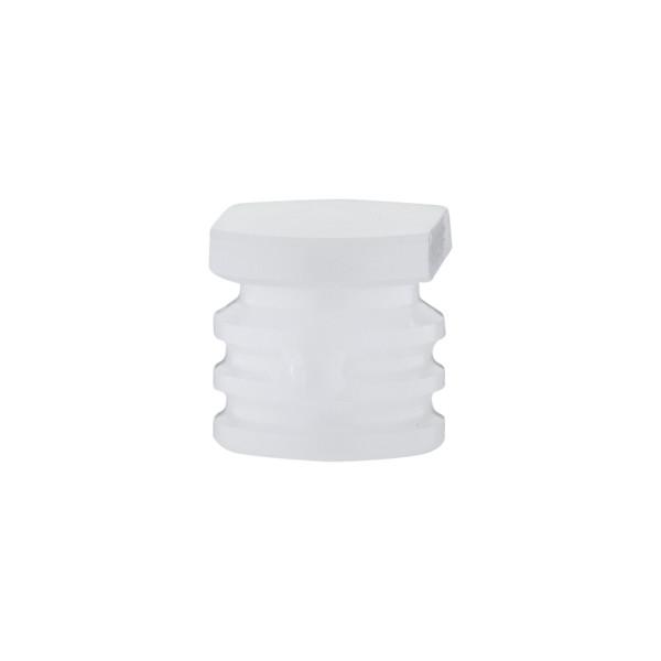 Transferkappe für Mini-conetop