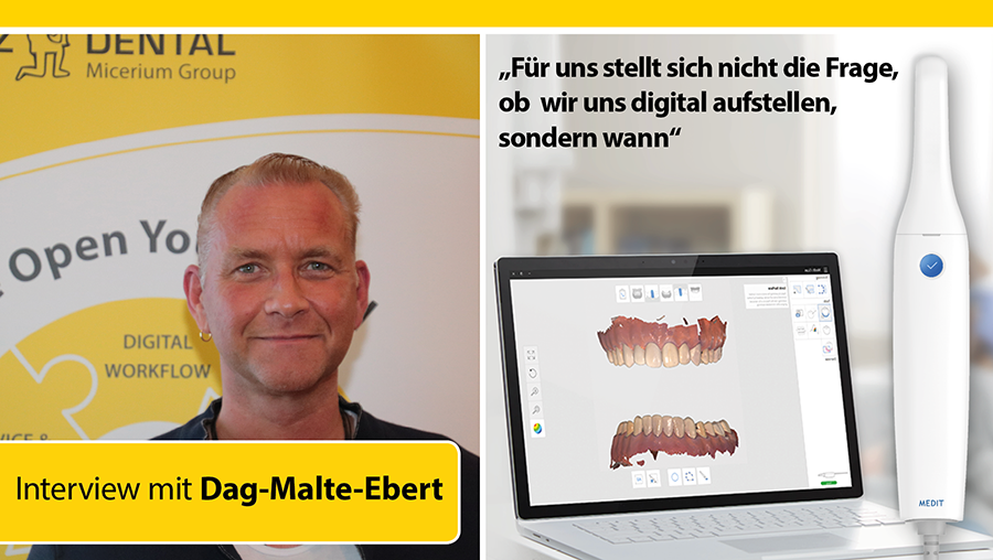 2019-10_Interview-Dag-Malte-Ebert-Digitalisierung