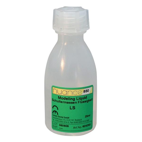 Nuance 850 Schultermassenflüssigkeit LS, 25 ml