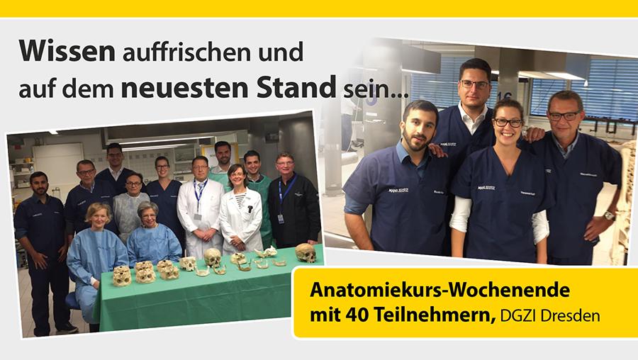 Anatomiekurs_Dresden