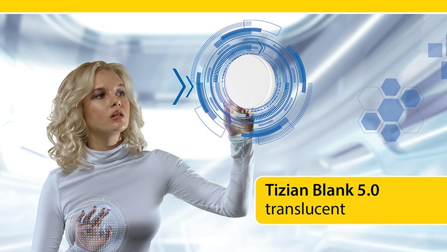 2019-11_Newsseite-Tizian-5-0-englisch-Bild