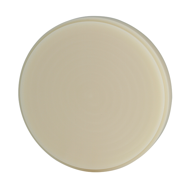 Tizian Blank Polycarbonat 98 mm