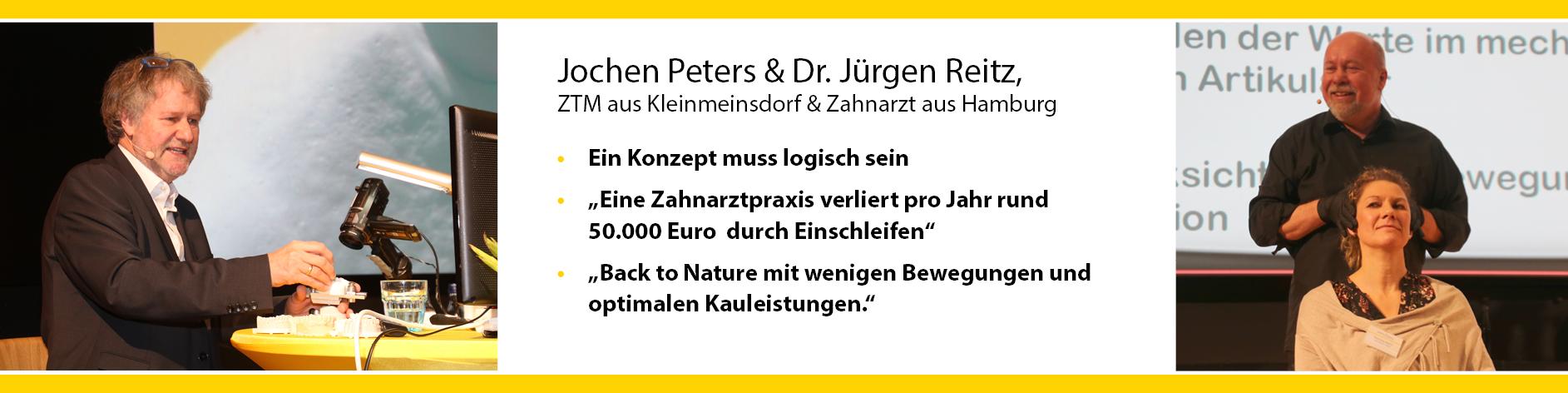 2019-12_Kronberg8