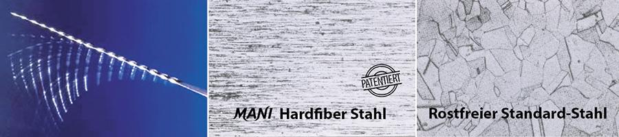 Hardfiber-Stahl595ba1cabd085