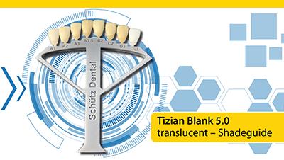 2019-11_Newsseite-Tizian-5-0-englisch-Bild2_klein