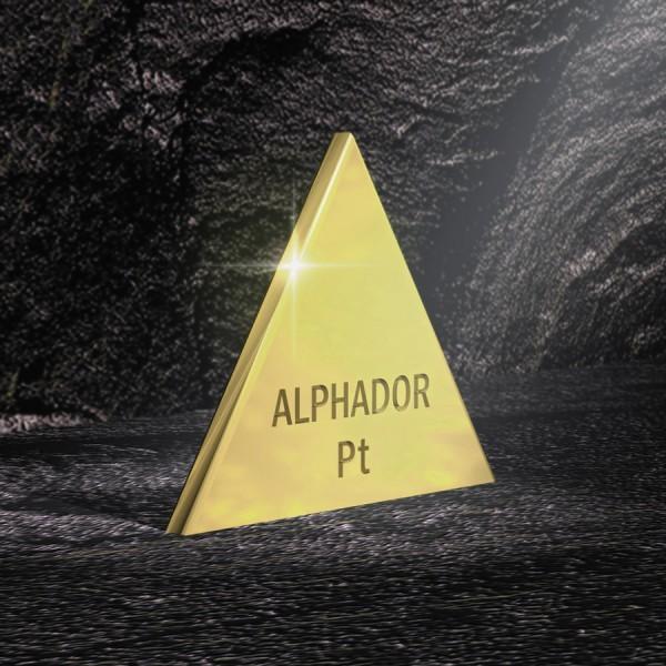 Alphador Pt