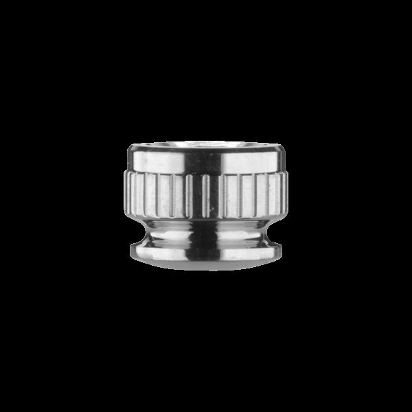 Balltop matrix small complete inclusive O-ring