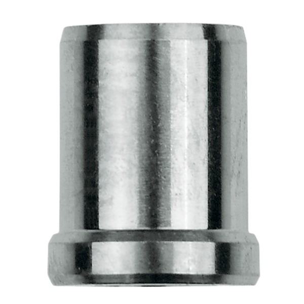 drill guide sleeve 2.5 mm, 9.5 mm