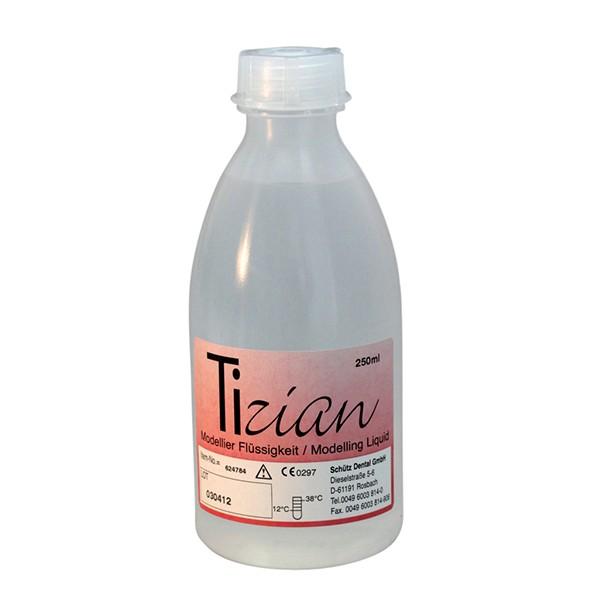 Tizian Ti Keramik Modellierfluid